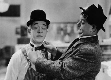 laurel-hardy