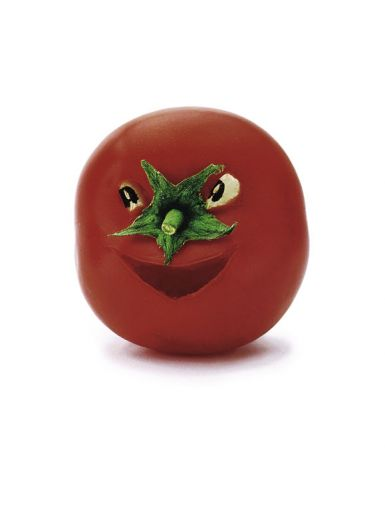 excited-tomato