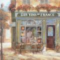 Ruane Manning - Wine Shop