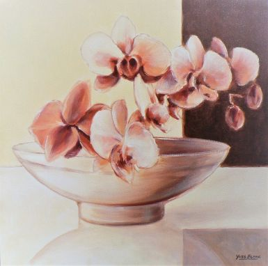 bowl-with-orchids